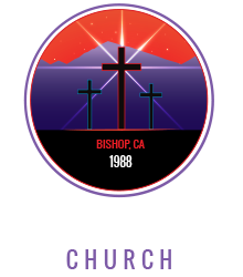 House of Mercy Church Logo