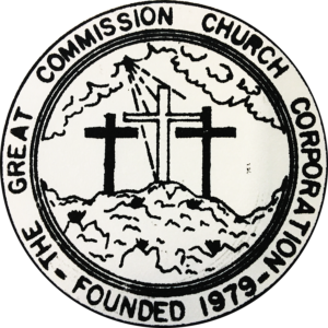 great commission church corporation